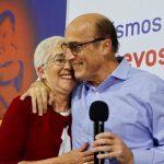 Elecciones en Uruguay, el pais Modelo de America Latina