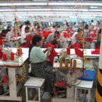 Guatemala: El trabajo a tiempo parcial