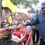 Radiografía sentimental del chavismo (XVI): Chavismo duro