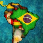 Cuarentena: Romper el cerco sobre Venezuela. Notas sobre política, economía y migrantes (III)