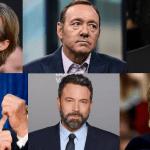 Hollywood, la politica, el poder… la Pedofilia,  abusos sexuales…