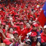 Cuarentena (V): La lógica de las tres minorías