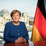 """""""Inicio de la desglobalización"""", según Der Spiegel: el """"Estado (sic) salvador en Alemania"""""""