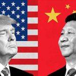 """¿Optará China por su """"opción nuclear financiera"""" frente a la guerra de Trump?"""