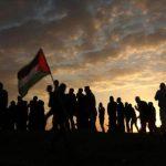 La Encrucijada Palestina (Por Nicola Hadwa y Silvia Domenech)