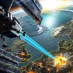 Rusia y China poseen satélites mortales, según el Pentágono
