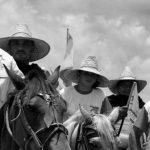 (Venezuela) Salvajes y desafiliados: una conversacion con Reinaldo Iturriza