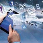 Cibercracia impugnada: Twitter, en la picota y Google, enjuiciada por monopolio (Por Alfredo Jalife-Rahme)