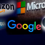 'Golpe cibernético' global: del 11 de septiembre al 6 de enero (Por Alfredo Jalife-Rahme)