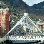 'Lavado azteca' de 23 empresarios y políticos mexicanos en el paraíso fiscal de Andorra (Por Alfredo Jalife-Rahme)