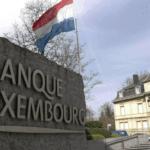 Detonó el paraíso fiscal de Luxemburgo después de Islas Vírgenes Británicas y Andorra  (Por Alfredo Jalife-Rahme)