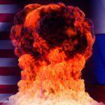 """Lyle Goldstein, del Colegio Naval de Guerra de Estados Unidos, define las """"lineas rojas"""" de Putin"""