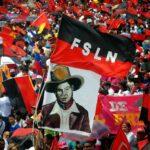 Ante una nueva oleada contra Nicaragua, el mundo en silencio