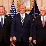 EE.UU. Y LA RESEMANTIZACIÓN POLITÍCA DE LA GLOBALIZACIÓN EN AMÉRICA LATINA